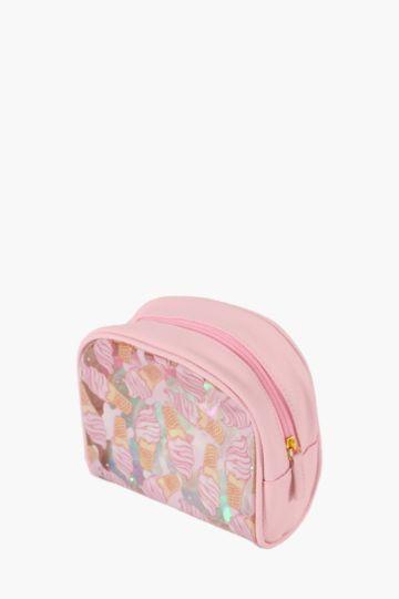 Sweet Treats Vanity Bag Set