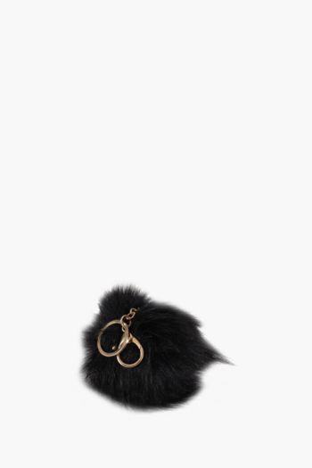 Pom Key Ring