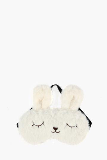 Rabbit Sleep Mask