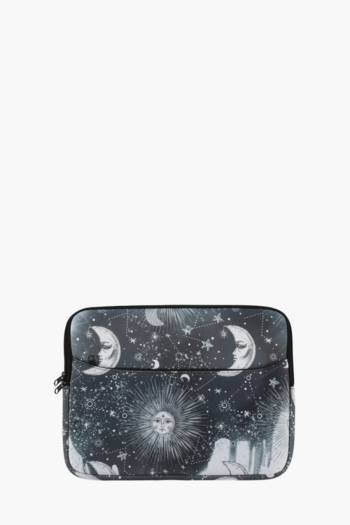 Moonrise Laptop Case 13 Inch