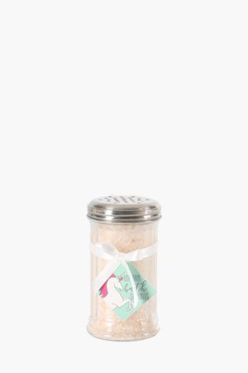 Bath Salts Shaker