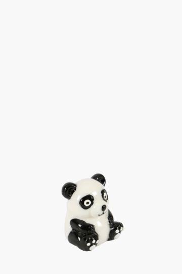 Panda Lip Balm