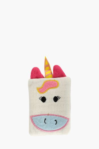 Unicorn Hand Warmer