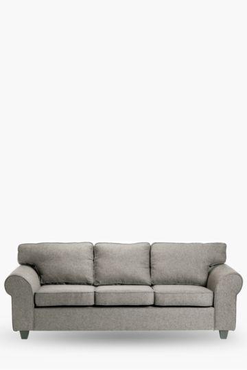 Shop Our Charleston Furniture Range Furniture