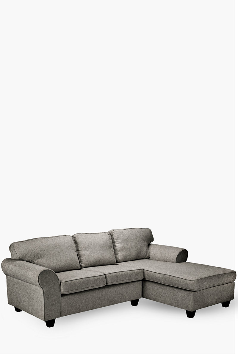 buy couches u0026 sofas online living room furniture mrp home