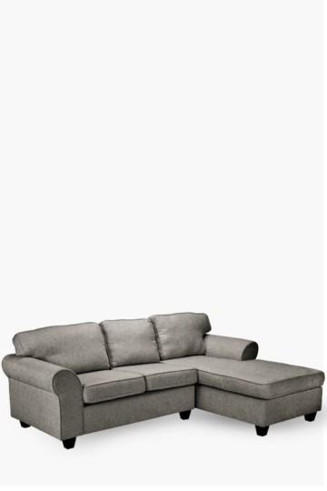 Charleston Corner Unit Sofa
