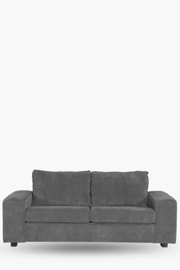 Downtown 2 Seater Sofa