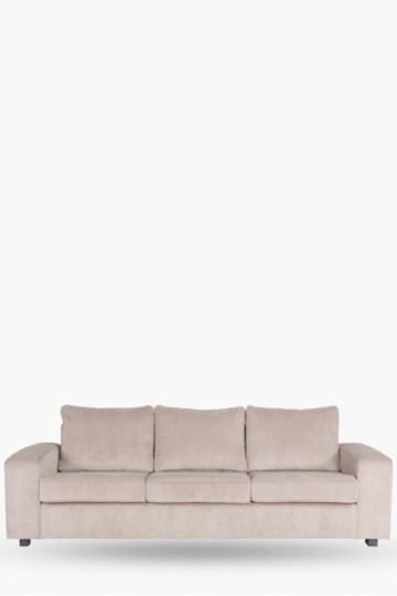 Downtown 3 Seater Sofa