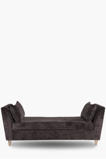 Marlow Daybed Chaise Sofa