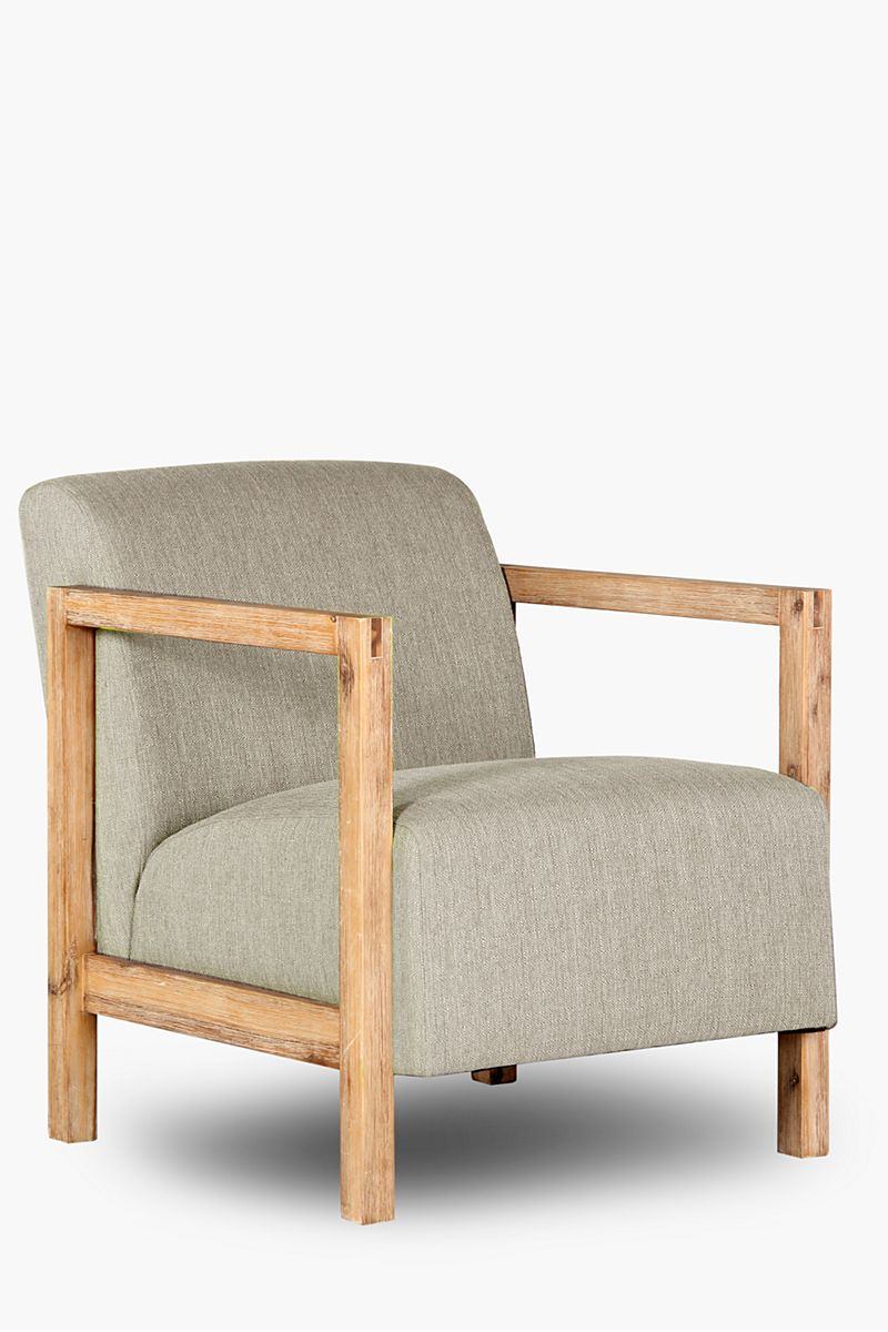 Occasional Chairs For Bedroom Shop Occassional Chairs Armchairs Online Mrp Home