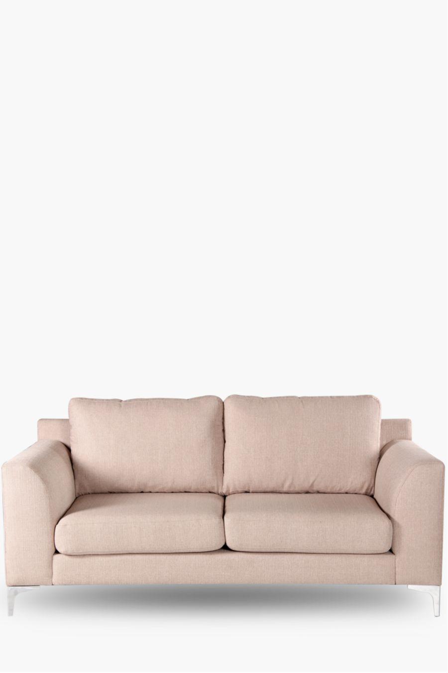 Urban T leg 2 Seater Sofa Urban T Leg Shop Ranges