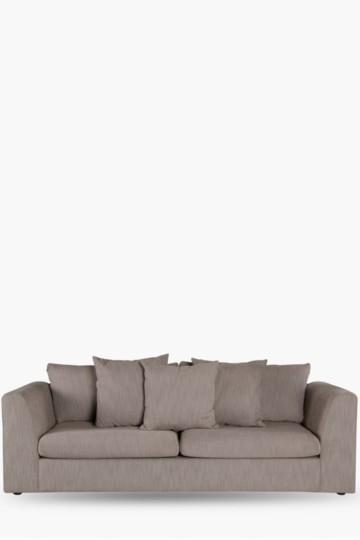 Panama 3 Seater Sofa