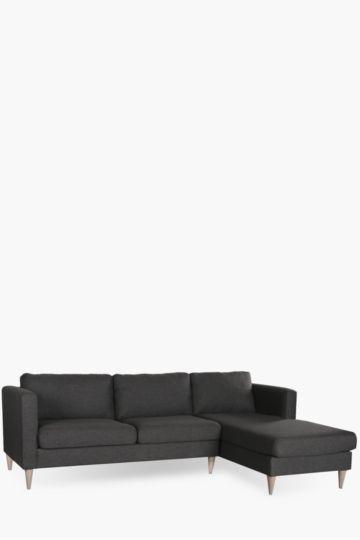 Contempo Corner Unit Sofa