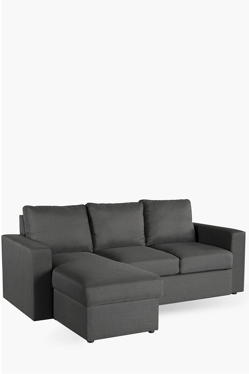 Daytona Sofa Bed - Couches & Sofas - Shop Living Room - Furniture