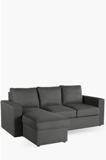 Daytona Sofa Bed