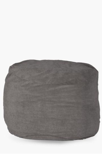 Large Comfy Bean Bag