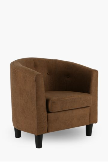 Shop Occassional Chairs & Armchairs Online | MRP Home