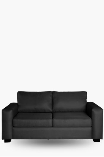 Bronx 2 Seater Sofa