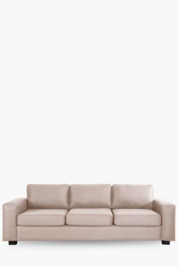 Bronx 3 Seater Sofa