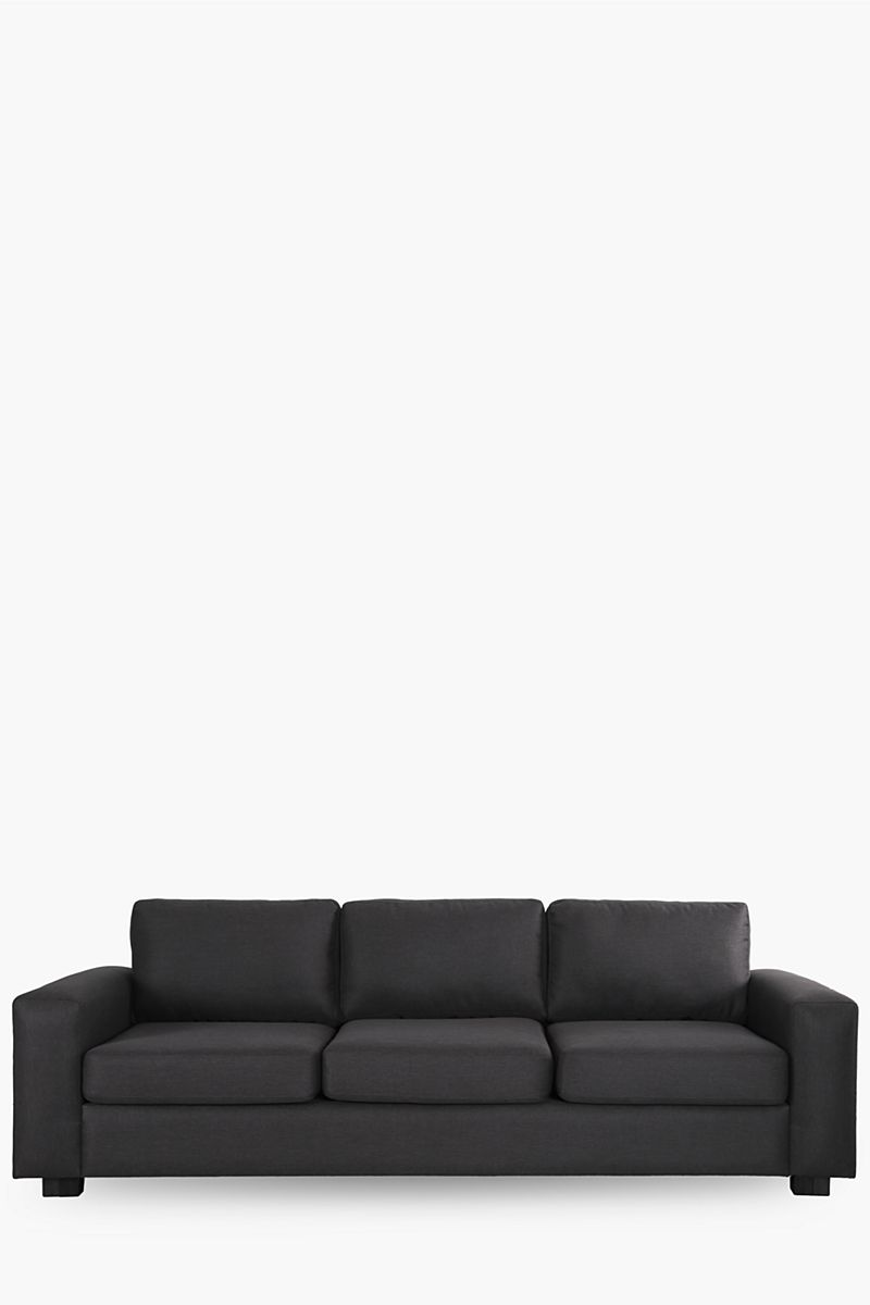 Mr mr mr mr price home catalogue 2014 - Bronx 3 Seater Sofa