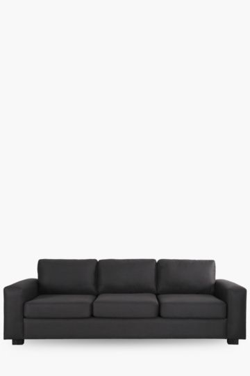 Bronx 3 Seater Sofa