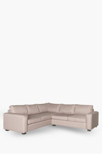 Buy Couches & Sofas line Living Room Furniture
