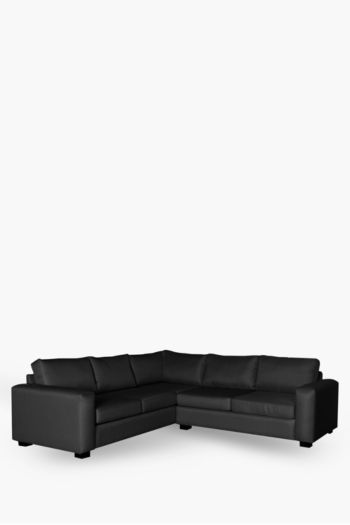 Bronx Corner Unit Sofa