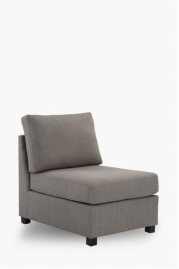Havanna Chair