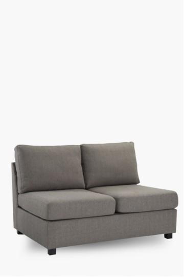 Havanna 2 Seater Sofa