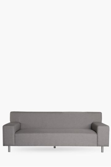 Carnaby 3 Seater Sofa