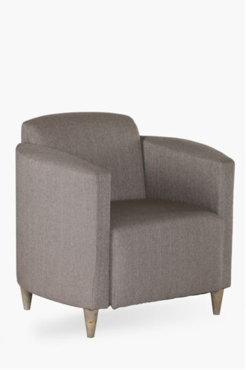Ellen Tub Chair