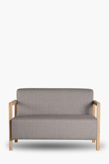 Stack 2 Seater Sofa