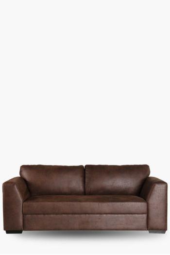 Saskan 2.5 Seater Sofa