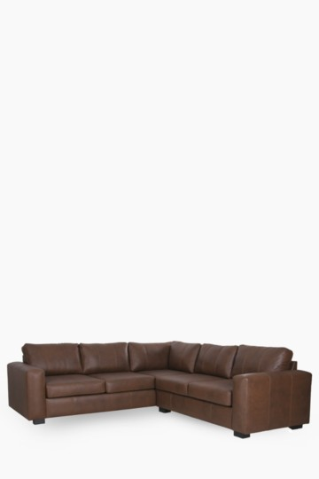 Columbia Corner Unit Sofa