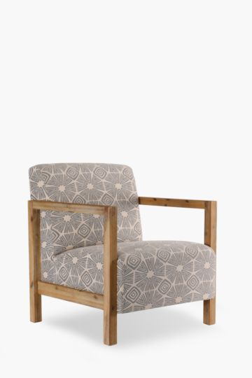 Shop Occassional Chairs Armchairs Online