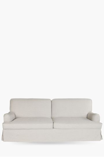 Chelsea Sleeper Couch