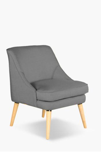 Bilboa Chair
