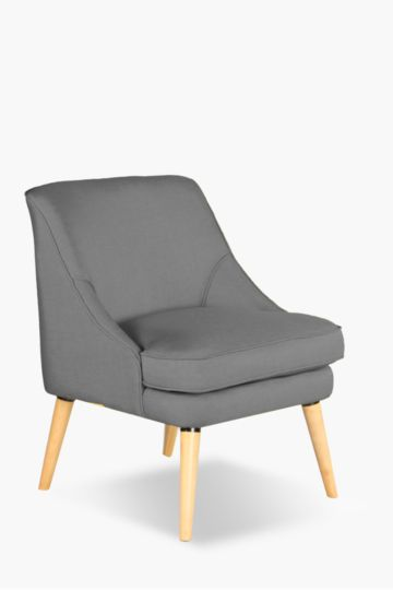 shop occassional chairs armchairs online mrp home