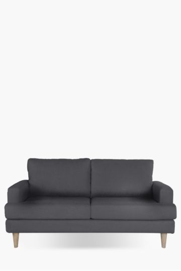 Kensington 2 Seater Sofa