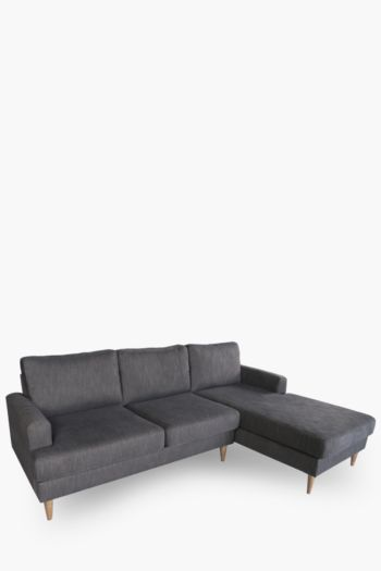 Kensington Corner Unit Sofa