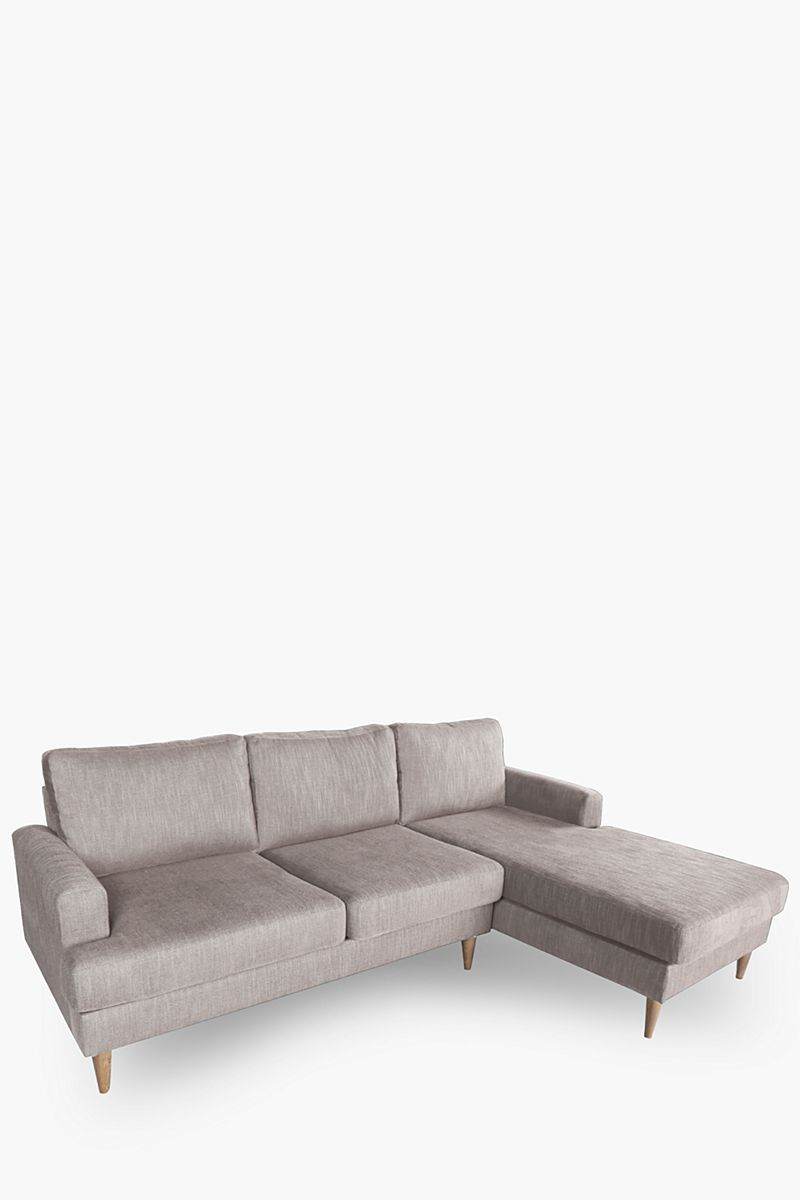 Kensington Corner Unit Sofa - Couches & Sofas - Shop Living Room -