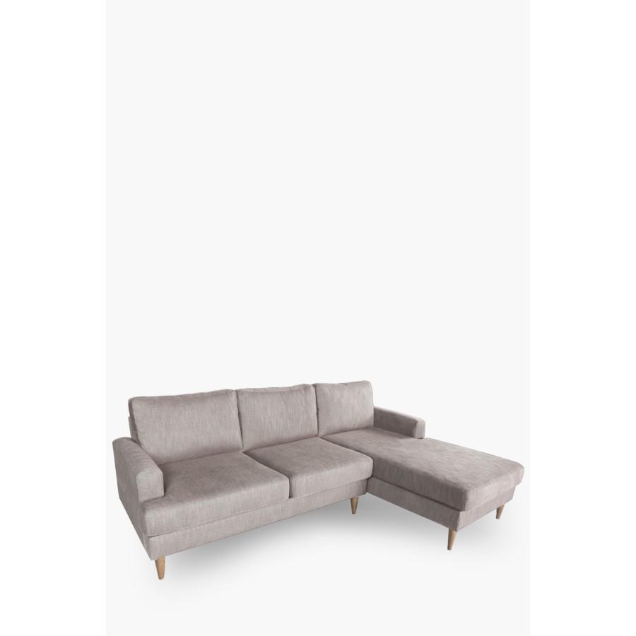 Home Furniture Prices: Kensington Corner Unit Sofa