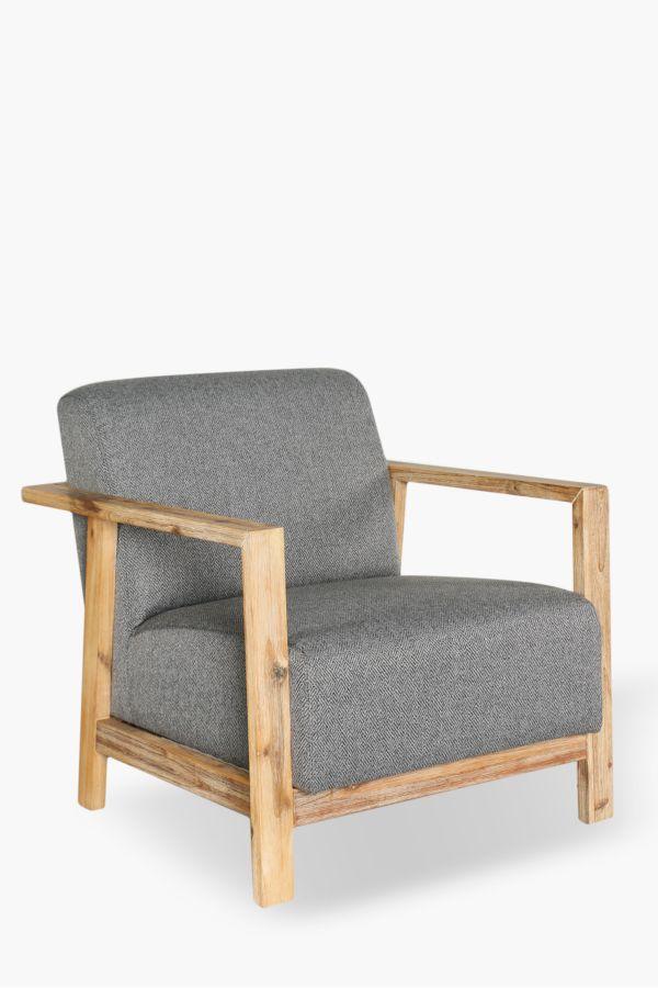 Superior Maddox Chair