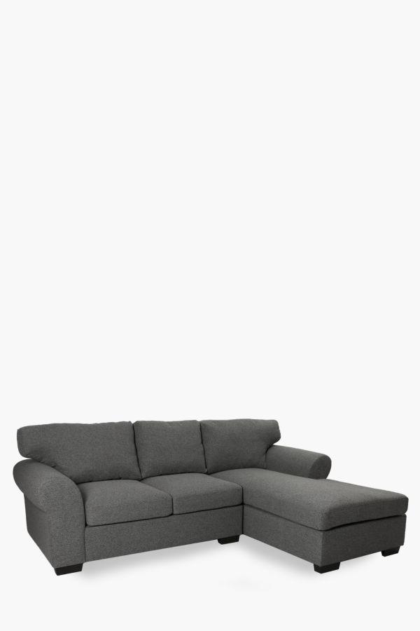 Chelsea Corner Unit Sofa