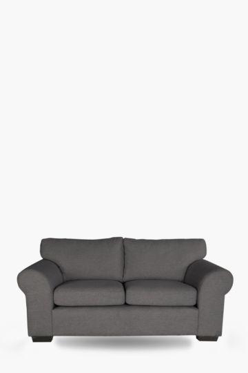 Chelsea 2 Seater Sofa