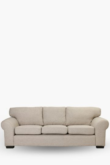 Buy Couches Sofas Online Living Room Furniture Mrp Home