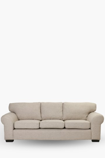 Buy Couches Amp Sofas Online Living Room Furniture Mrp Home