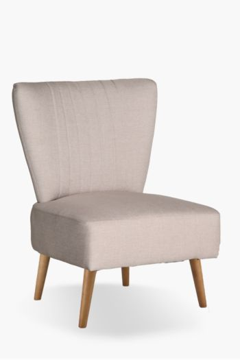Lisbon Midtone Chair