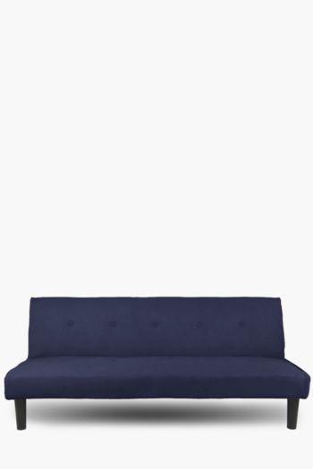 Microfibre Sleep Couch