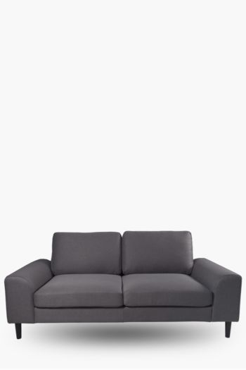 Novo 2 Seater Sofa